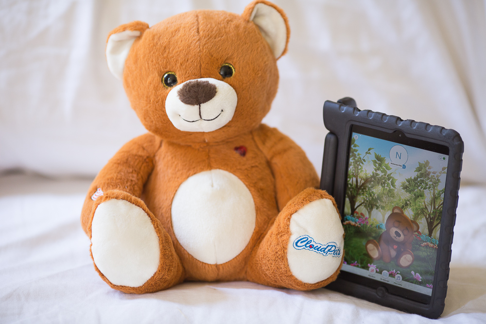 cloudpets kid toy review19