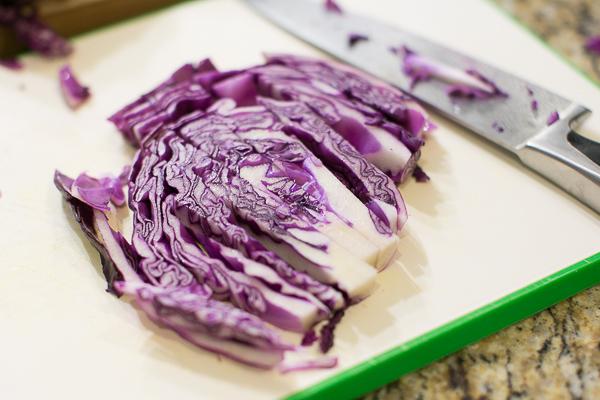 shredded chicken taco recipe rotisserie chicken Easy Weeknight Meals0007