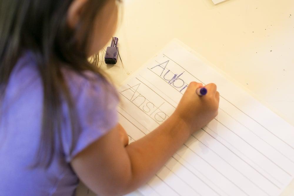 back to preschool educational tutorials-20