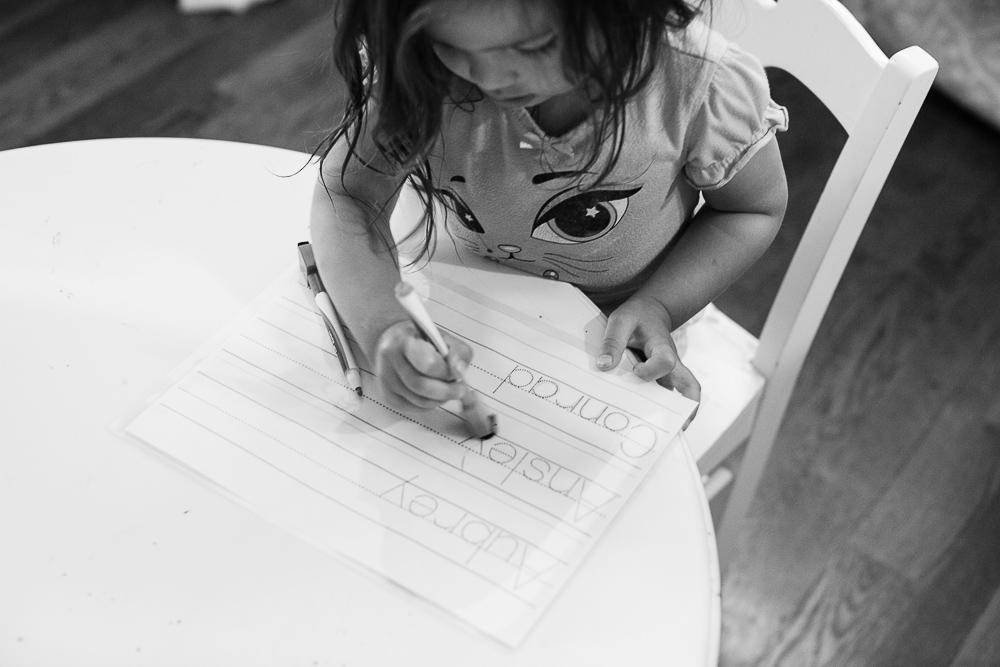 back to preschool educational tutorials-21
