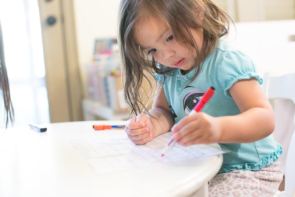 back to preschool educational tutorials-22