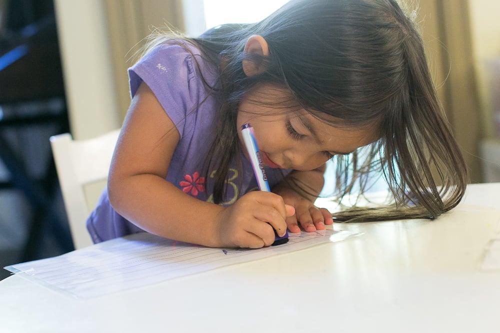 back to preschool educational tutorials-23
