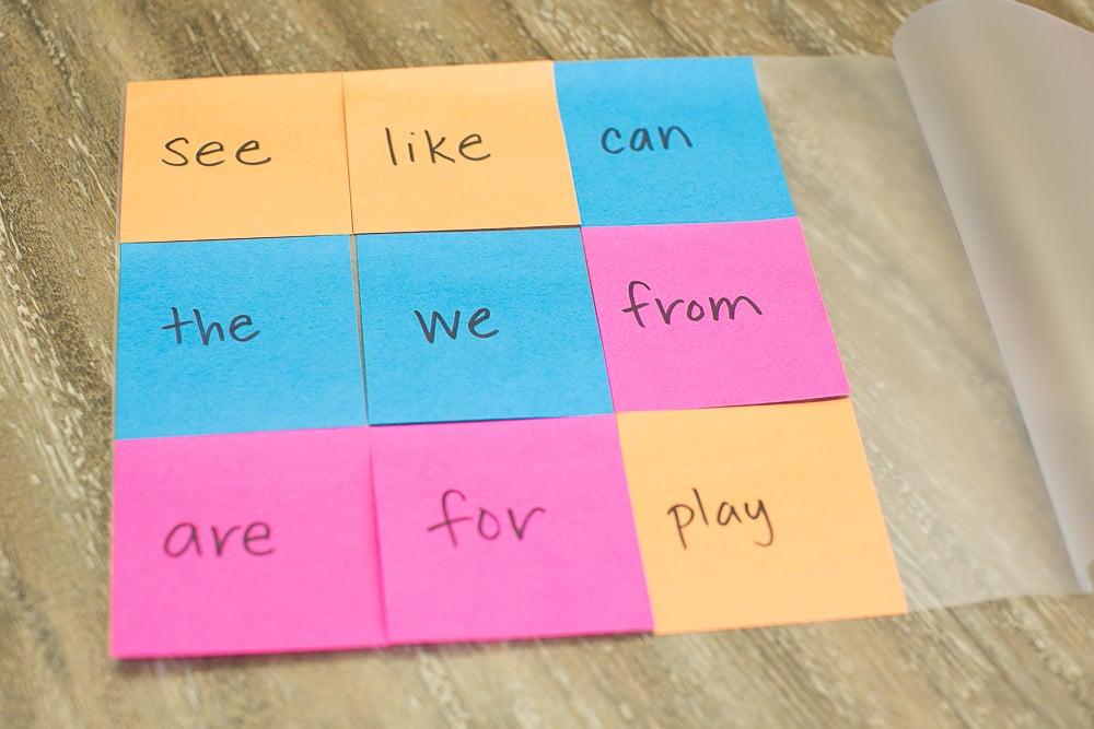 back to preschool educational tutorials-4