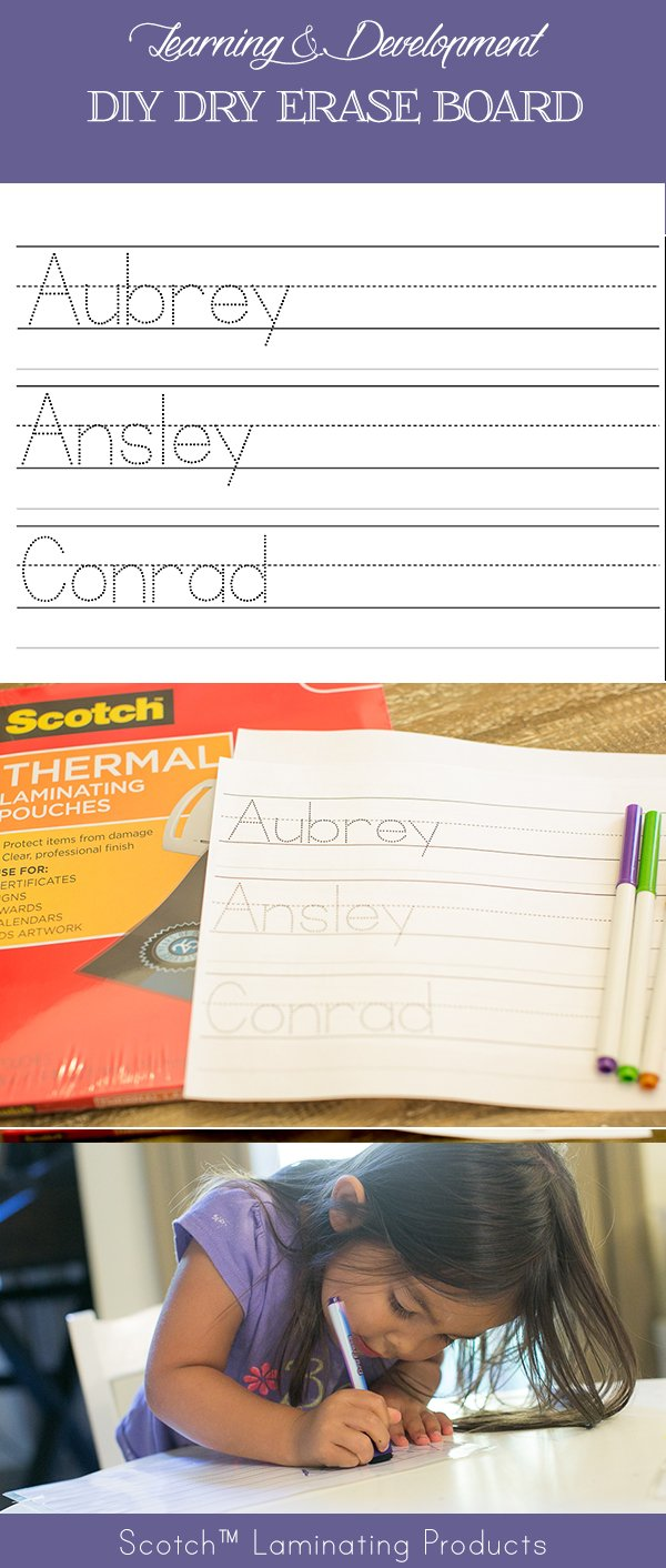 educational-tutorial-dry-erase
