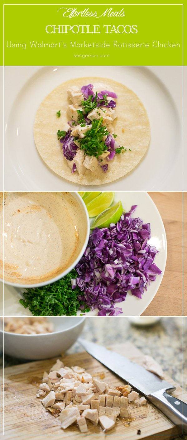 chipotle-tacos-easy
