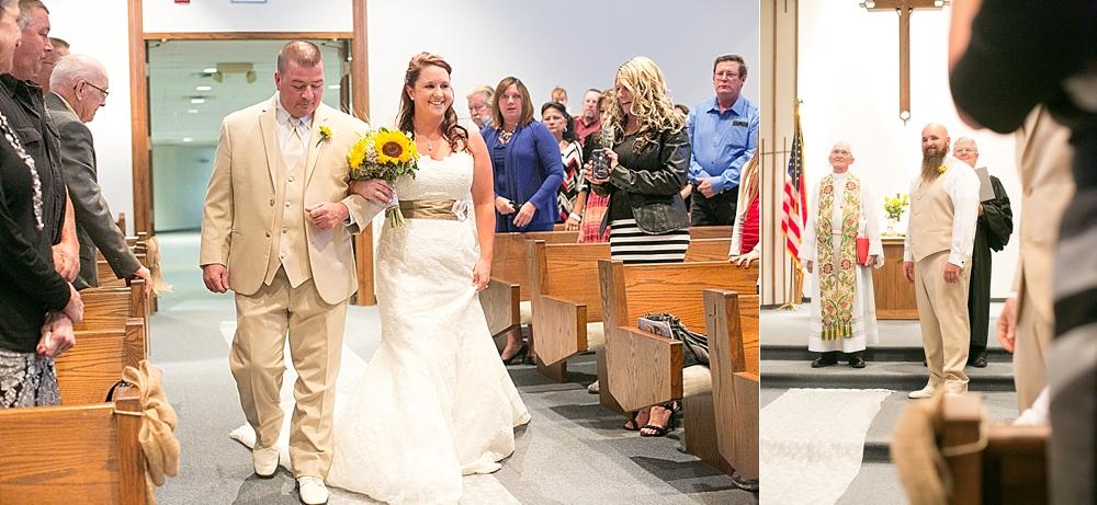 sweet emotional wedding moments_0033
