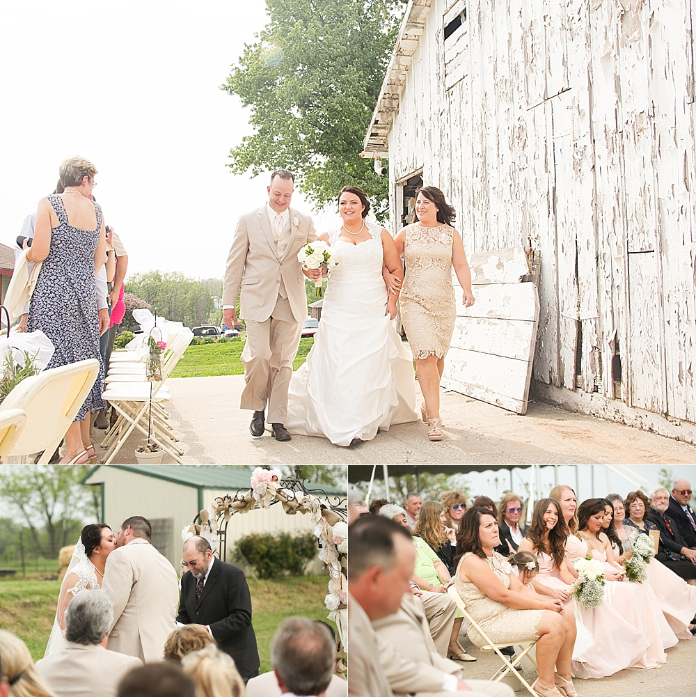 sweet emotional wedding moments_0035