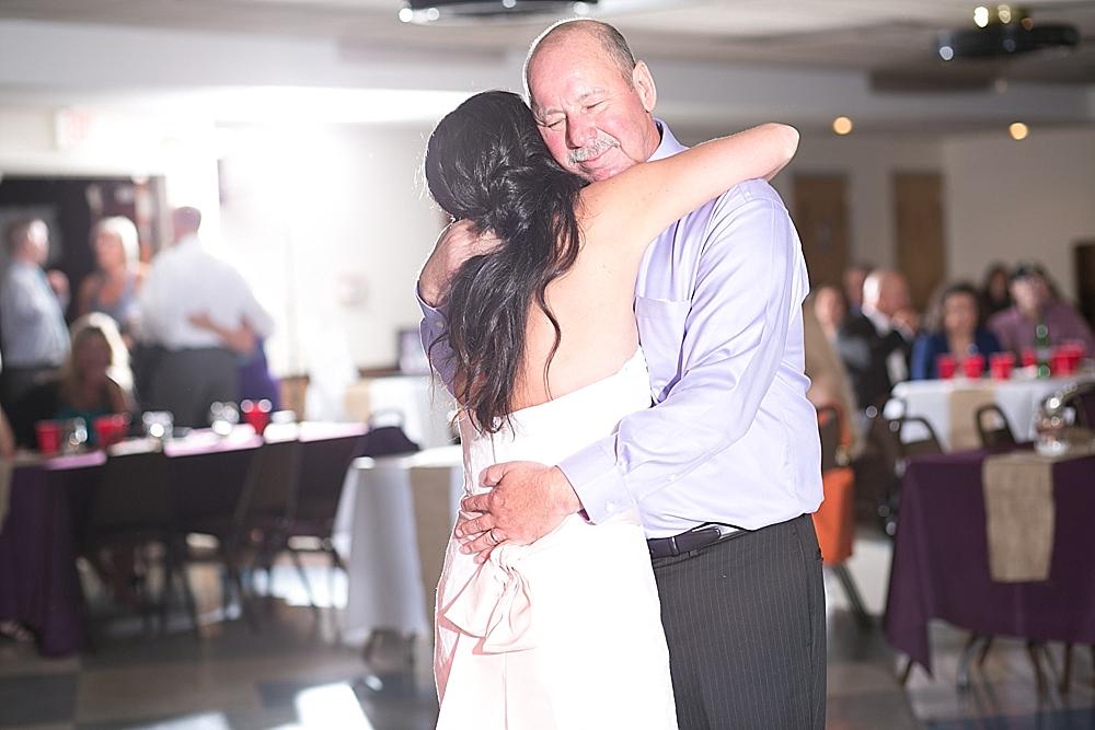 sweet emotional wedding moments_0038
