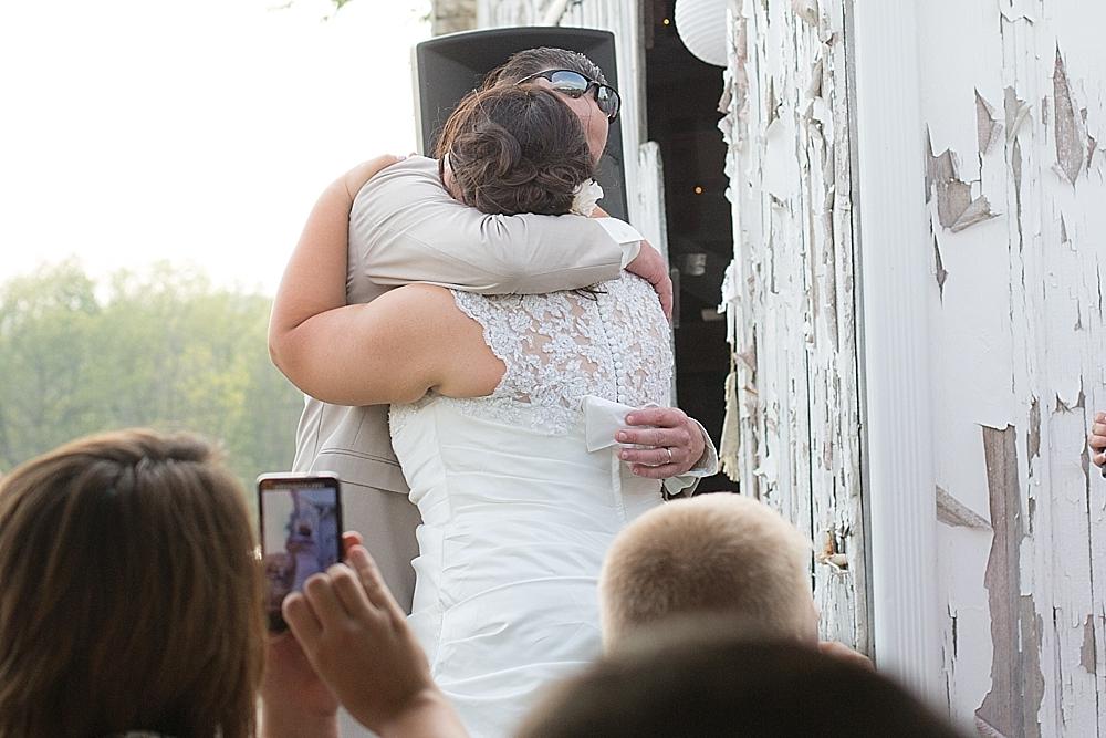 sweet emotional wedding moments_0041