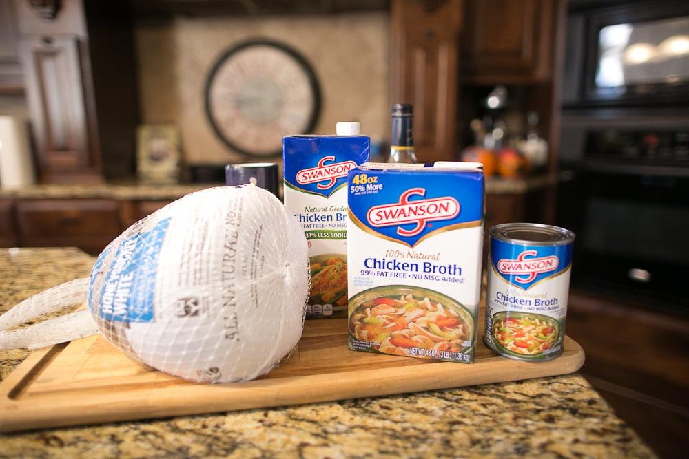 thanksgiving recipe twist 0001