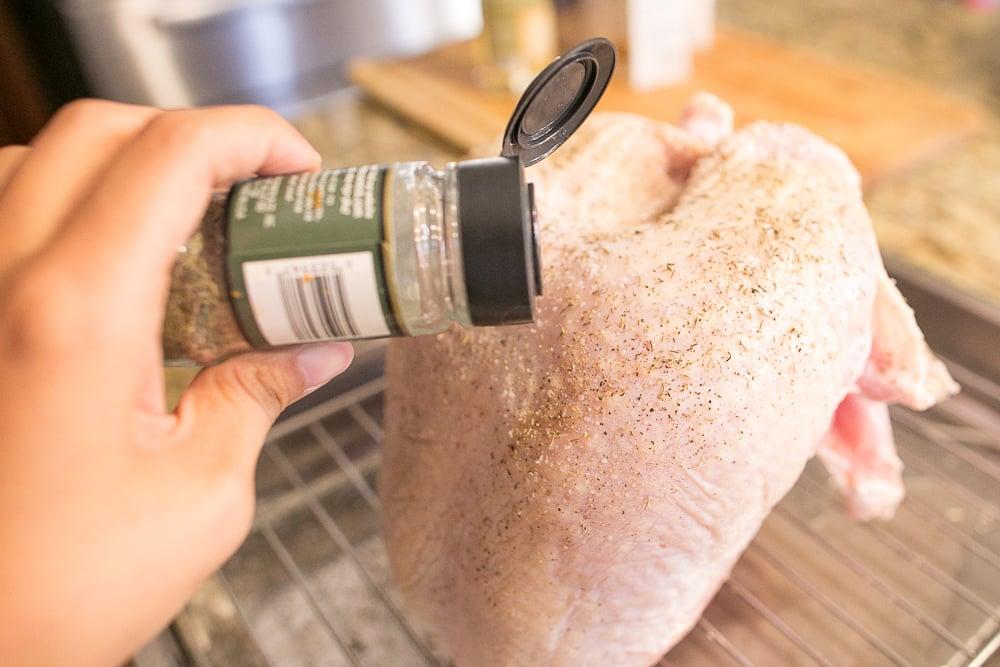 thanksgiving recipe twist 0003