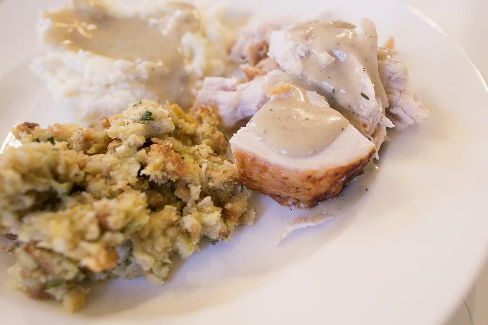 thanksgiving recipe twist 0011