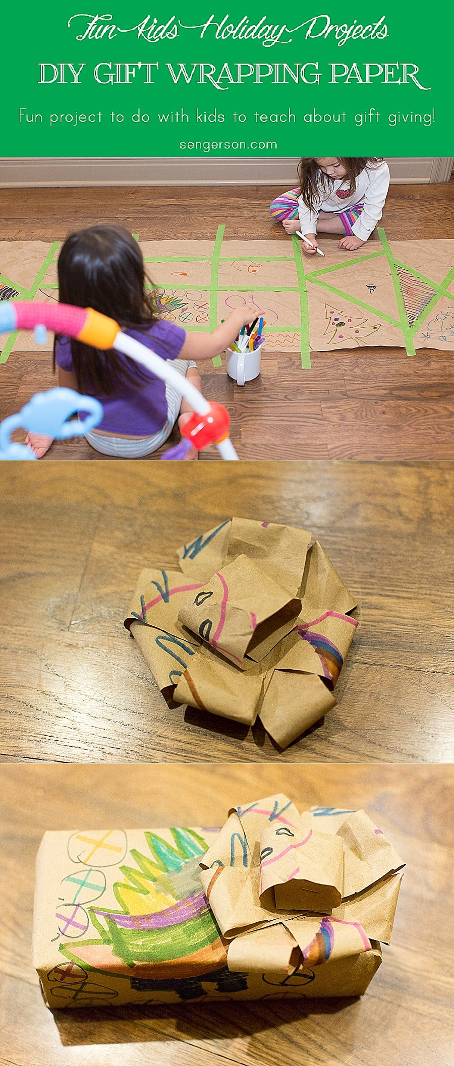 DIY-gift-wrapping-project_0026x