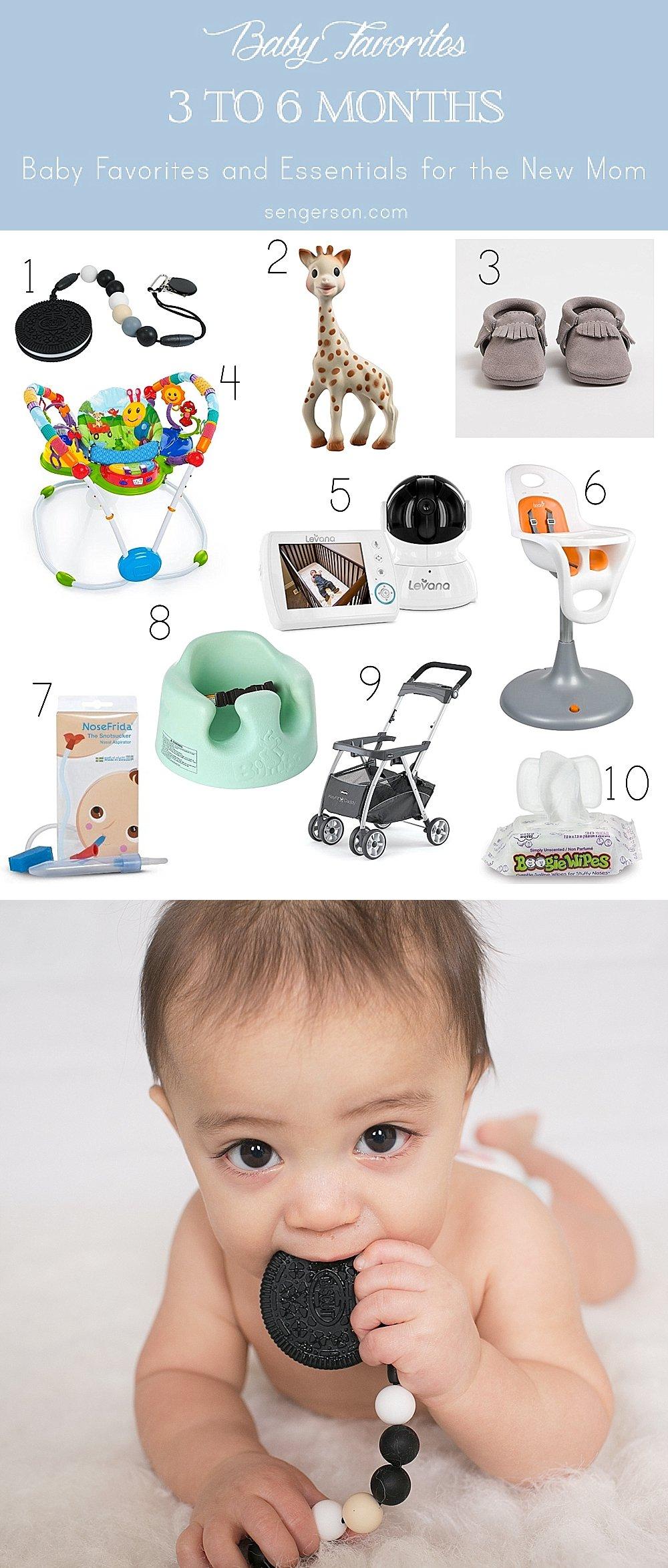 3 to 6 month favorites baby essentials_0023