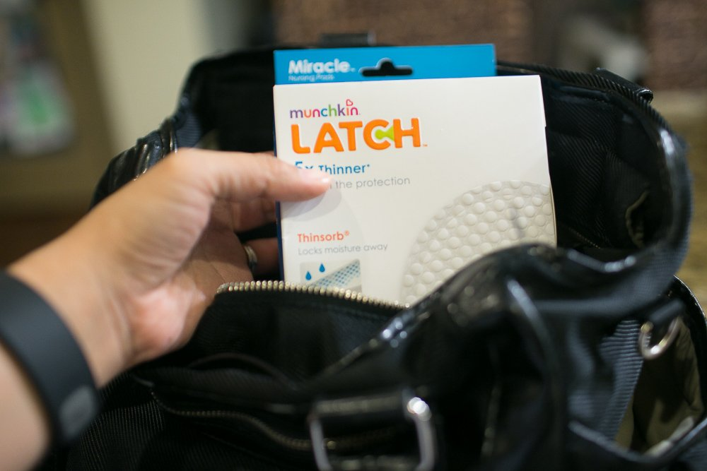 munchkin latch line review 0012
