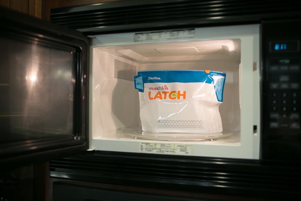 munchkin latch line review 0013