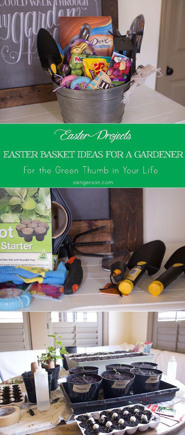 easter basket ideas for gardeners_0035