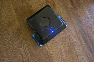 Why You Need a Robot Mop: iRobot Braava 380t Review