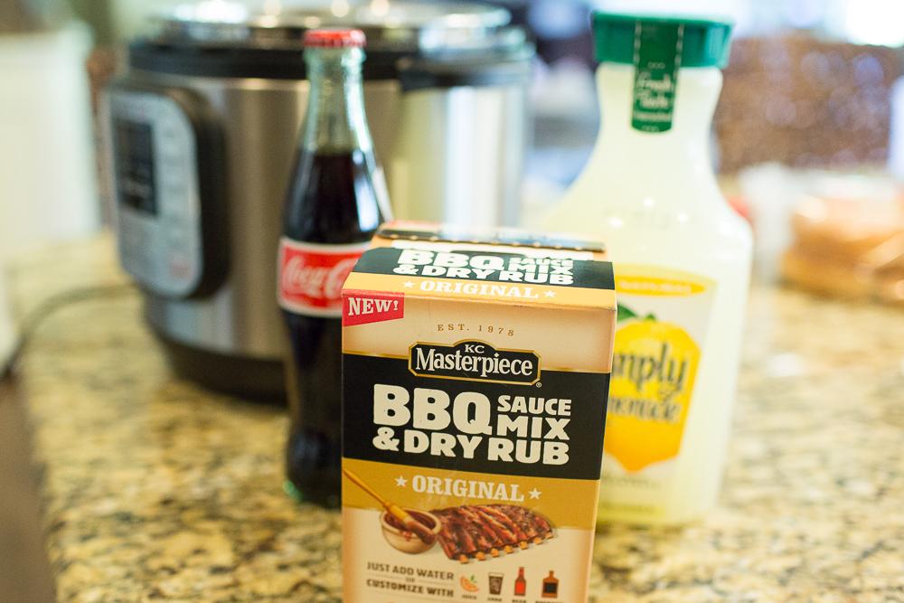 KC BBQ Sauce Recipe 0003