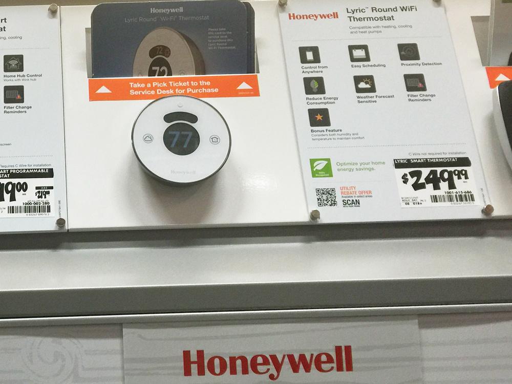 honeywell-lyric-water-leak-detection