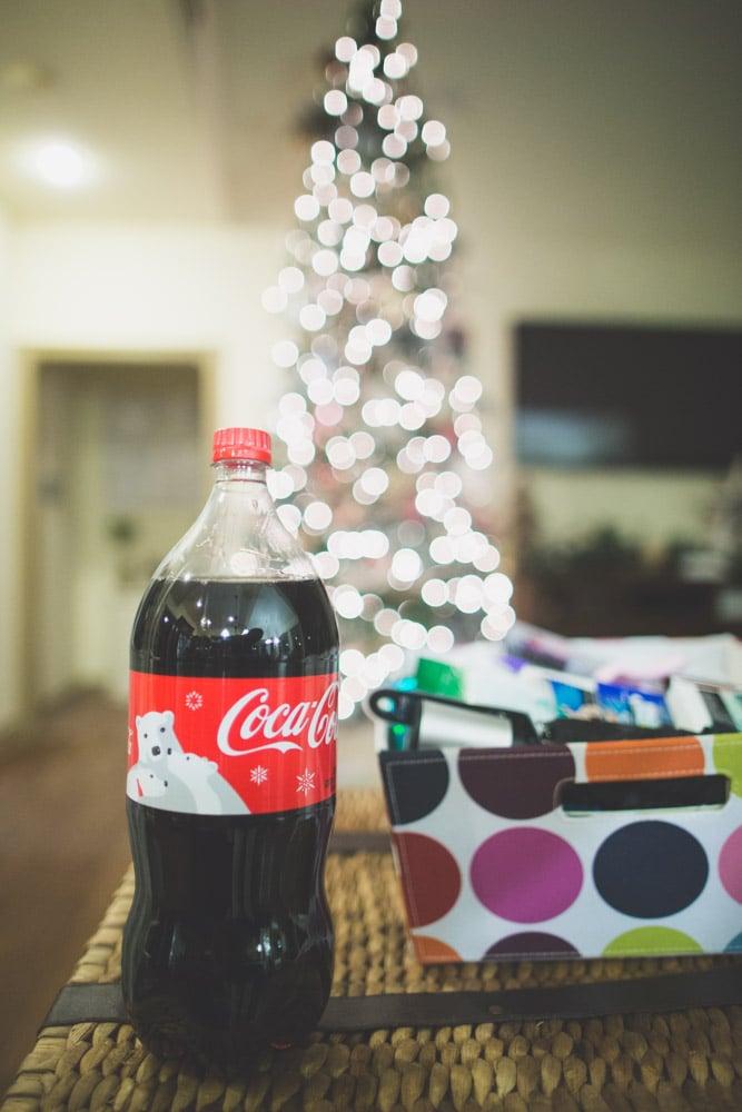 christmas-giving_0003