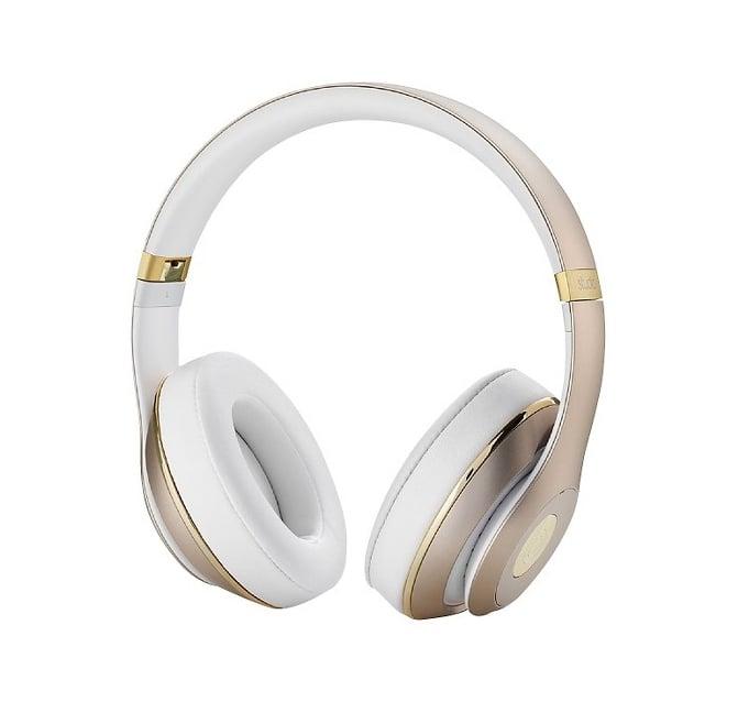 headphones for mom