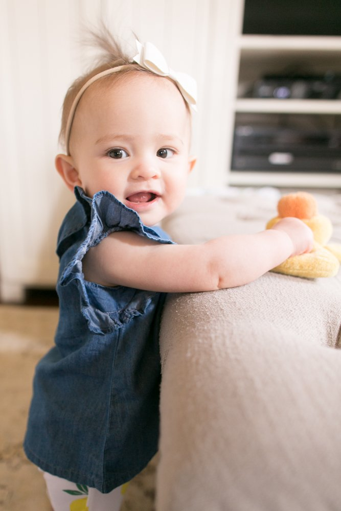baby outfits fashion