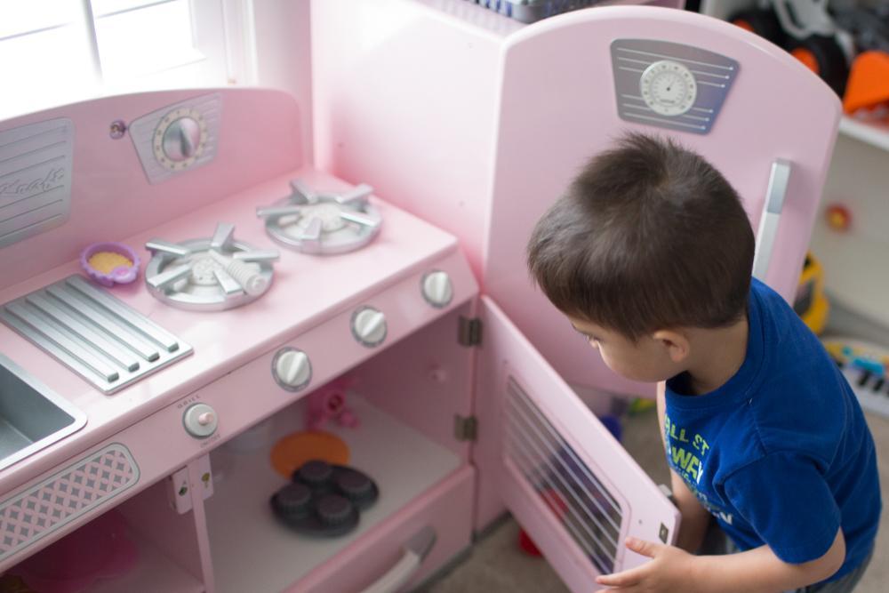 smart toddler games for brain