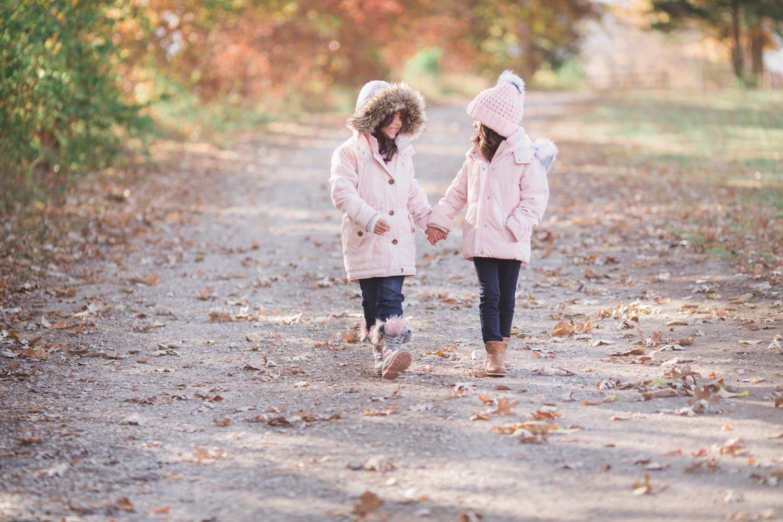 Best Girls Winter Coats