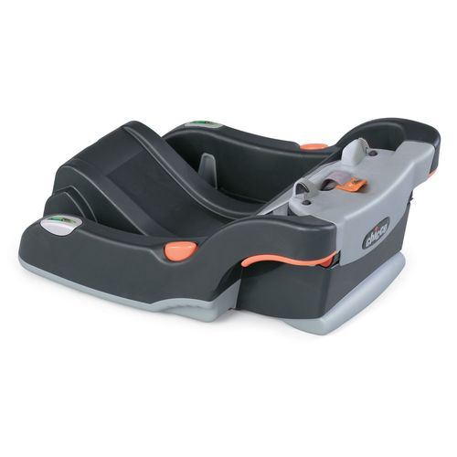 Chicco Keyfit And Keyfit 30 Infant Car Seat Base