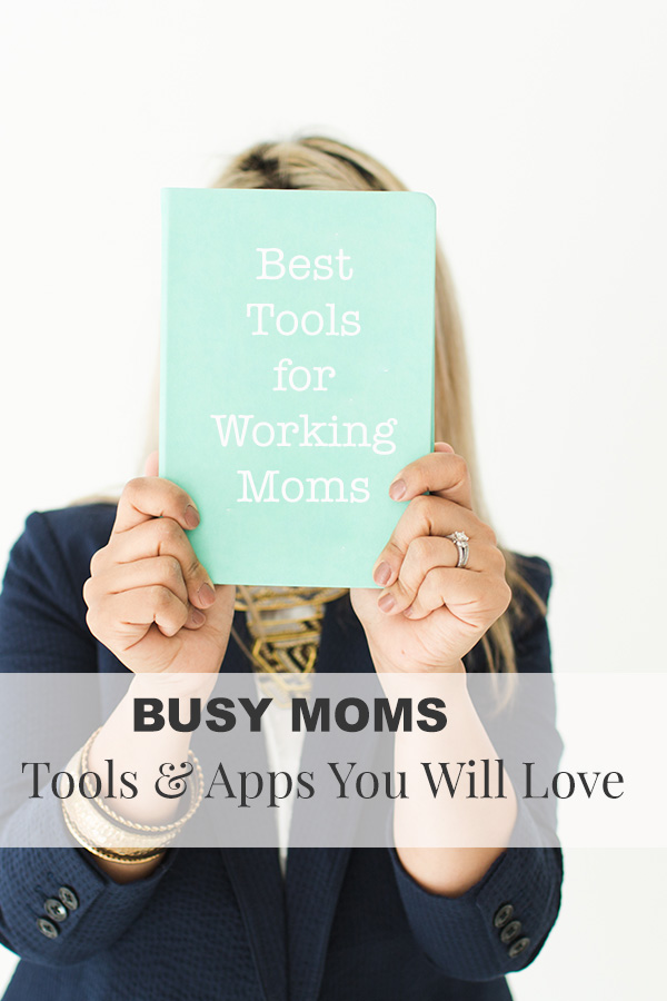 time management tools for busy moms working mom apps and tools to help with time crunch