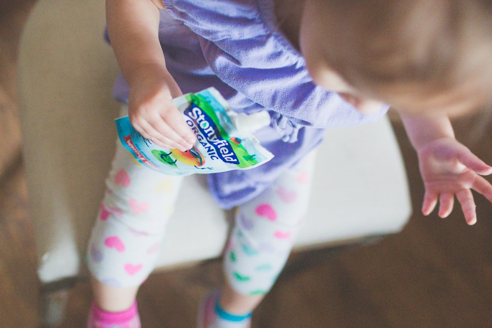 encouraging healthy eating for toddlers 208