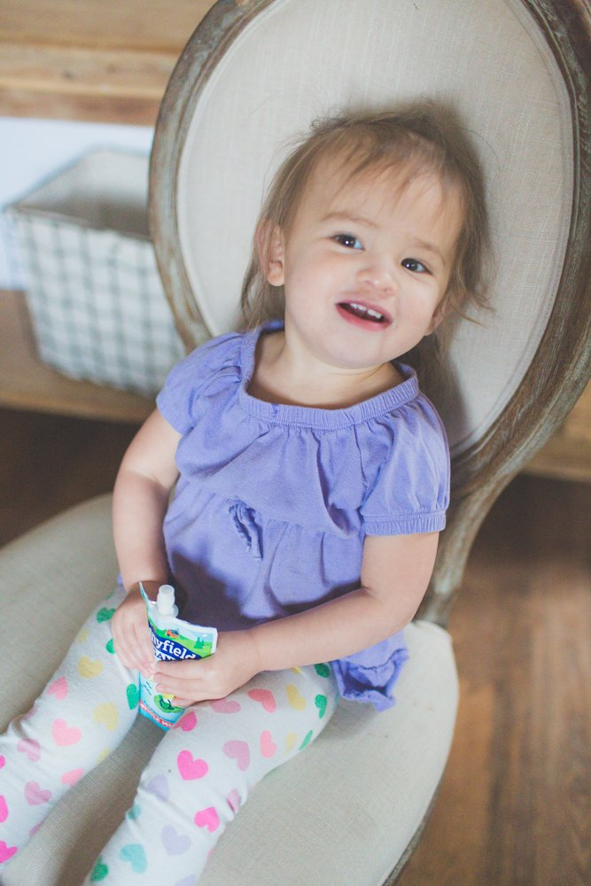 encouraging healthy eating for toddlers 211