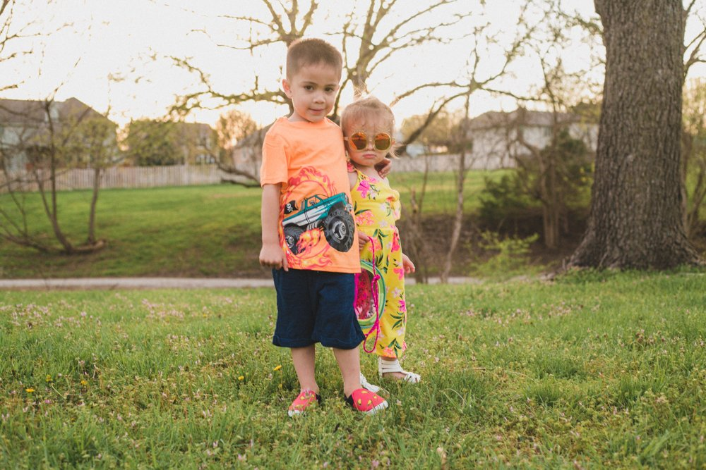 cute kids clothes from sofabkids