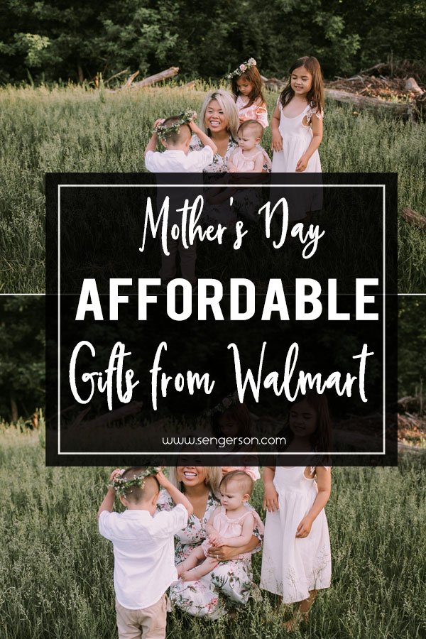 affordable mothers day rings walmart
