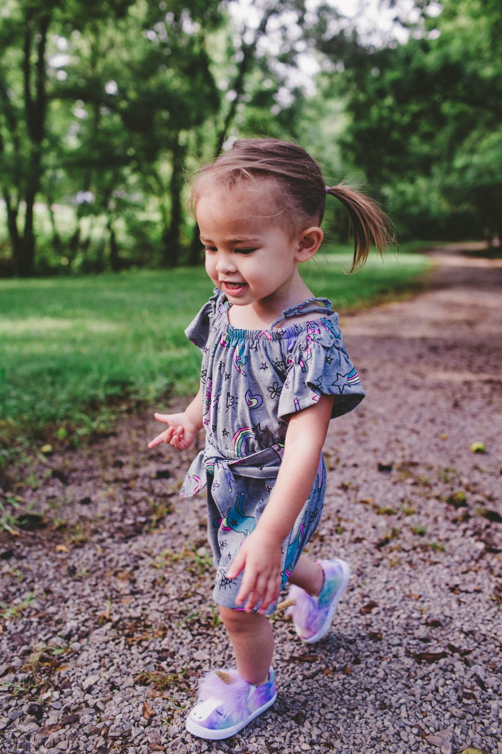 unicorn clothes for toddlers
