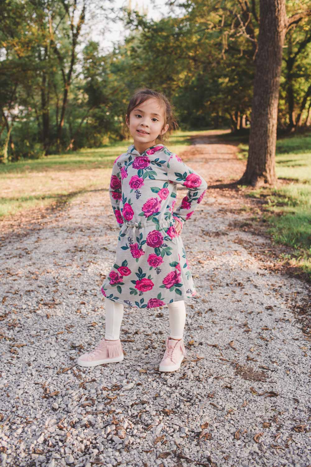 fabkids clothing reveal