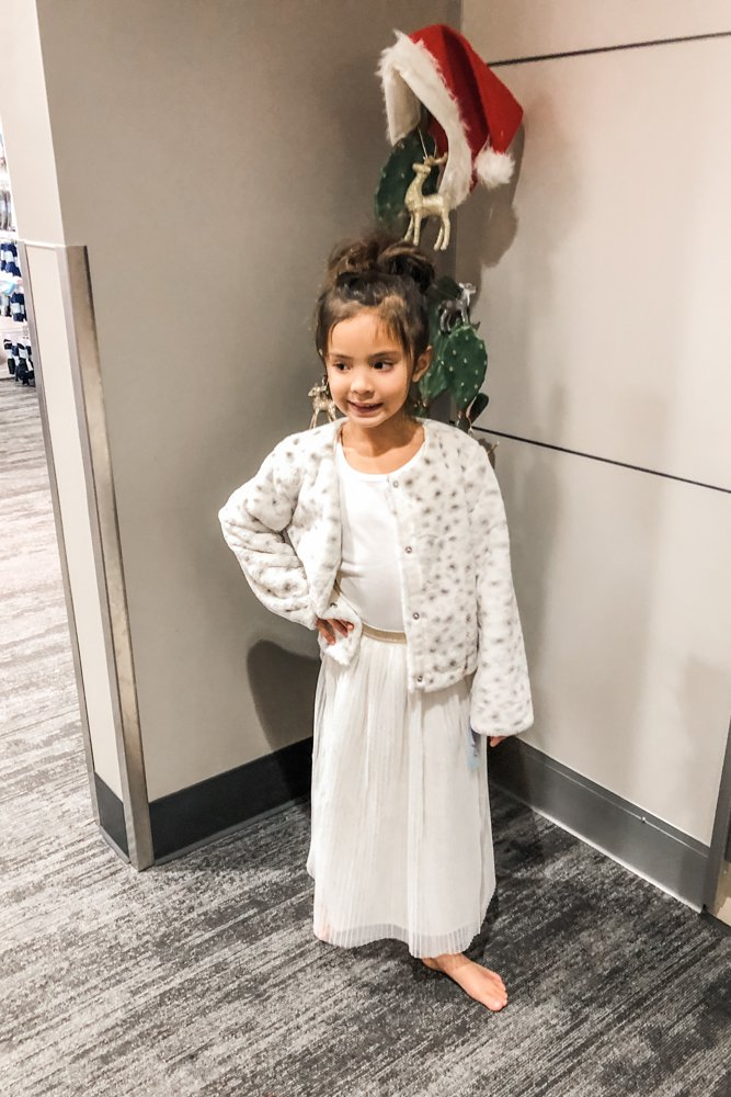 target girls holiday christmas dresses and outifits