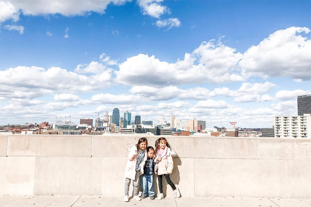 3 Day Weekend Vacation in Kansas City - Things to Do in Kansas City with Kids