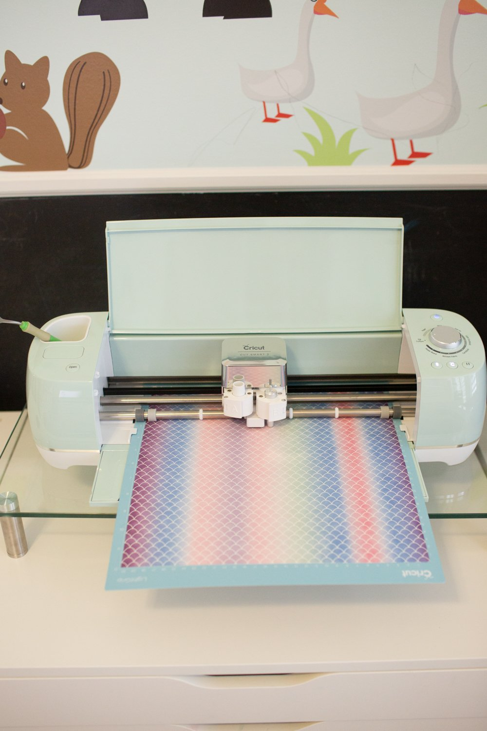 Cricut Infusible Ink - Quick Overview and Guide
